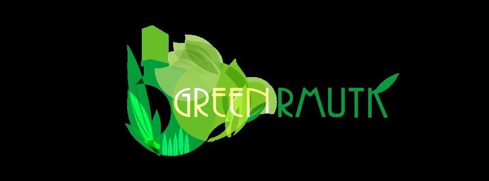 RMUTK Green University
