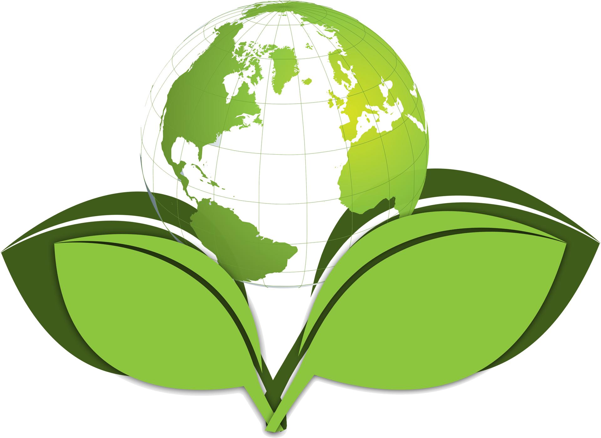 kisspng-globe-earth-world-5b0925e7bf5810.1121714015273261837838
